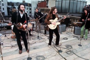 beatles-rooftop-concert