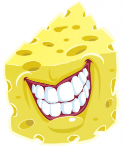 Cheese-smile-250x300