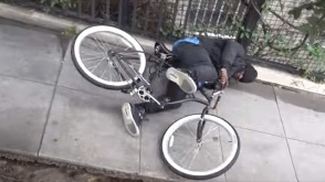 pranksters-electrocuting-bike-thieves-will-definitely-make-you-chuckle1
