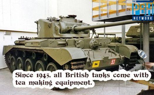 british-tanks-and-tea