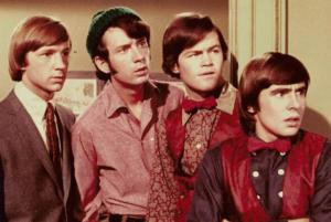 monkees_lead