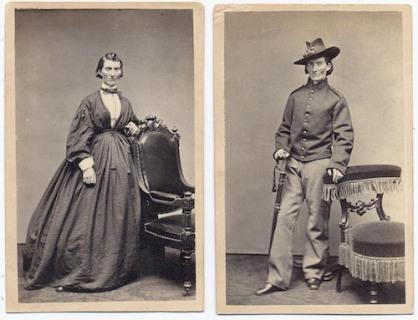 civilwarwomen