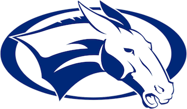 Colby_Mules_logo