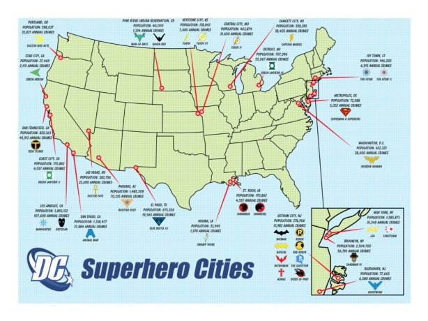 dc_superhero_cities_by_batmanbrony-d7eeyhp