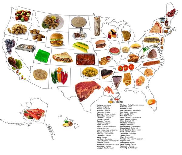 mapfood