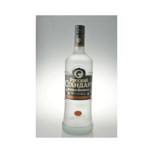 russian-standard-original-vodka-31