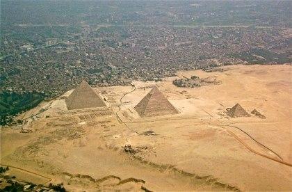 aerial-view-of-pyramids-of-giza-egypt-density