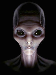 alien-25
