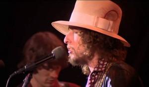bob-dylan-last-waltz-1976
