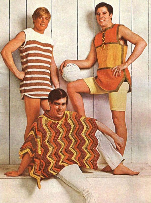 Cringeworthy-Men's-Fashion-From-the-70's-That-Will-Haunt-You-Forever-013