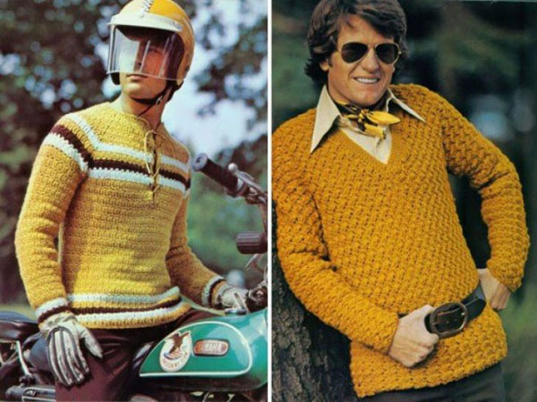 Cringeworthy-Men's-Fashion-From-the-70's-That-Will-Haunt-You-Forever-015
