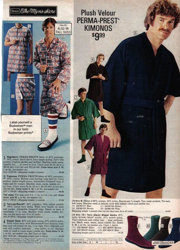 Cringeworthy-Men's-Fashion-From-the-70's-That-Will-Haunt-You-Forever-020
