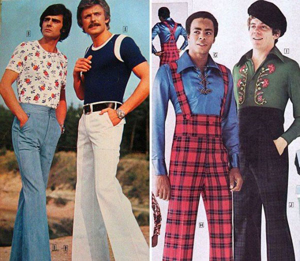 Cringeworthy-Men's-Fashion-From-the-70's-That-Will-Haunt-You-Forever-022