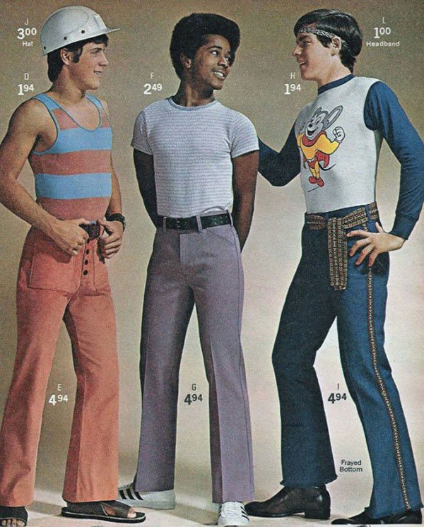 Cringeworthy-Men's-Fashion-From-the-70's-That-Will-Haunt-You-Forever-025