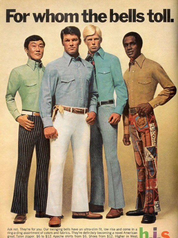 Cringeworthy-Men's-Fashion-From-the-70's-That-Will-Haunt-You-Forever-027