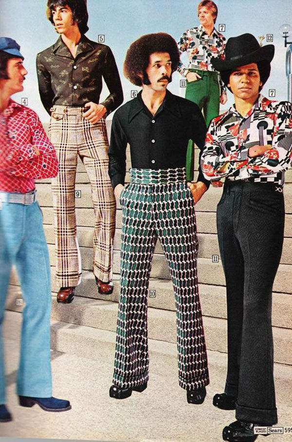 Cringeworthy-Men's-Fashion-From-the-70's-That-Will-Haunt-You-Forever-029