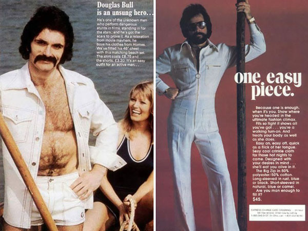 Cringeworthy-Men's-Fashion-From-the-70's-That-Will-Haunt-You-Forever-031