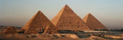 egyptian-pyramids-hero-H