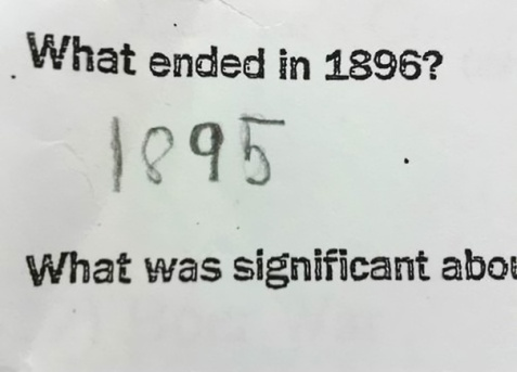 funny-kid-test-answers-genius-children-19-572b16f4b2e80__605