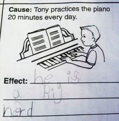 funny-kid-test-answers-genius-children-7-572b16dbe16aa__605