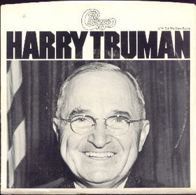 Harry_Truman_cover