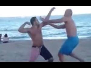 knockoutdad