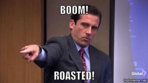 boom_roasted