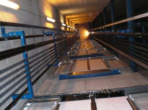 elevator-shaft-110812-02