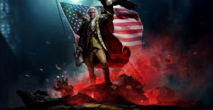 george_washington_xbox360_robot-1152x597