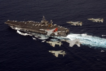 us-navy-air-force-indian+jaguars+and+harriers+and+us+f+a+18+indian+air+force