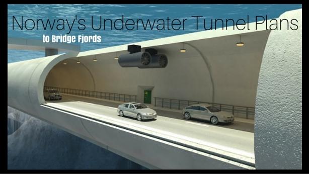 Norways-Underwater-Tunnel-Plans
