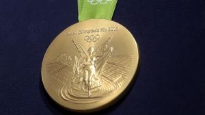 2016-Summer-Olympics-gold-medal-jpg