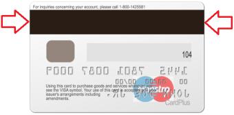 credit-card-track-2-data