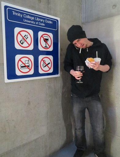 first-world-anarchists-breaking-rules-57b1cbb79d9ae__605