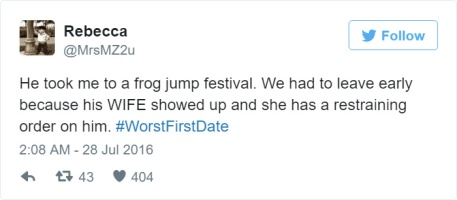 funny-first-date-tweets-13-579f015dcb84b__700