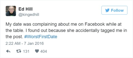 funny-first-date-tweets-49-579f3c32549c7__700