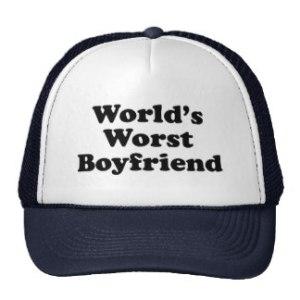 worlds_worst_boyfriend_trucker_hat-re90cdaf538ec4b1ab5181081ff8dd897_v9wqd_8byvr_324