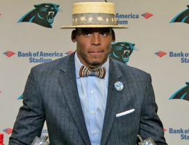 cam-newton-hat