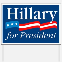 hillary_for_president_yard_sign