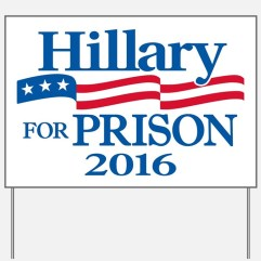 hillary_for_prison_yard_sign