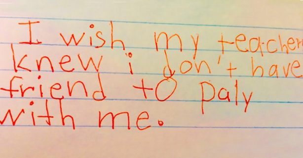 i-wish-my-teacher-knew-school-children-notes-kyle-schwartz-25-57c7d638be165__700