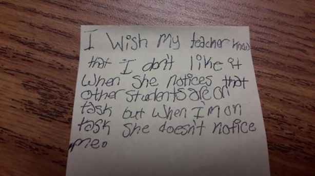 i-wish-my-teacher-knew-school-children-notes-kyle-schwartz-3-57c7d60ce615f__700