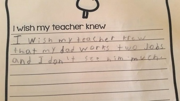 i-wish-my-teacher-knew-school-children-notes-kyle-schwartz-33-57c7d648bbe84__700