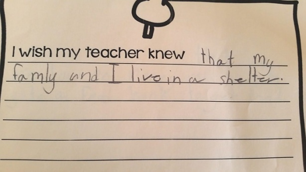 i-wish-my-teacher-knew-school-children-notes-kyle-schwartz-34-57c7d64a46859__700