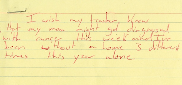 i-wish-my-teacher-knew-school-children-notes-kyle-schwartz-36-57c7d64d24062__700