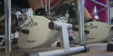 kids-cycling-school-desks-focus-concentration-2