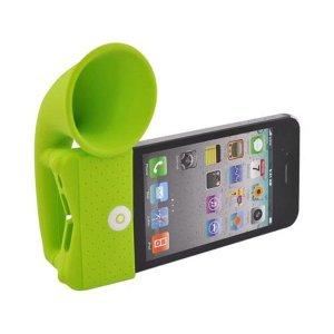 phonespeaker