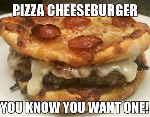 pizzacheeseburger