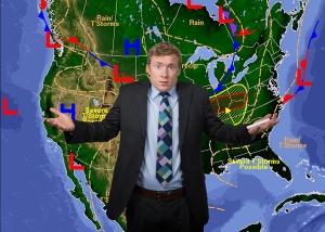 weathermen