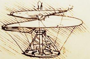 airscrew1